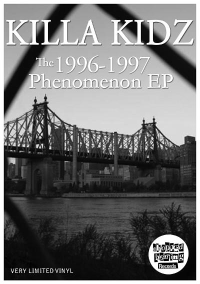 Killa-Kidz-The-1996-1997-Phenomenon-EP.j