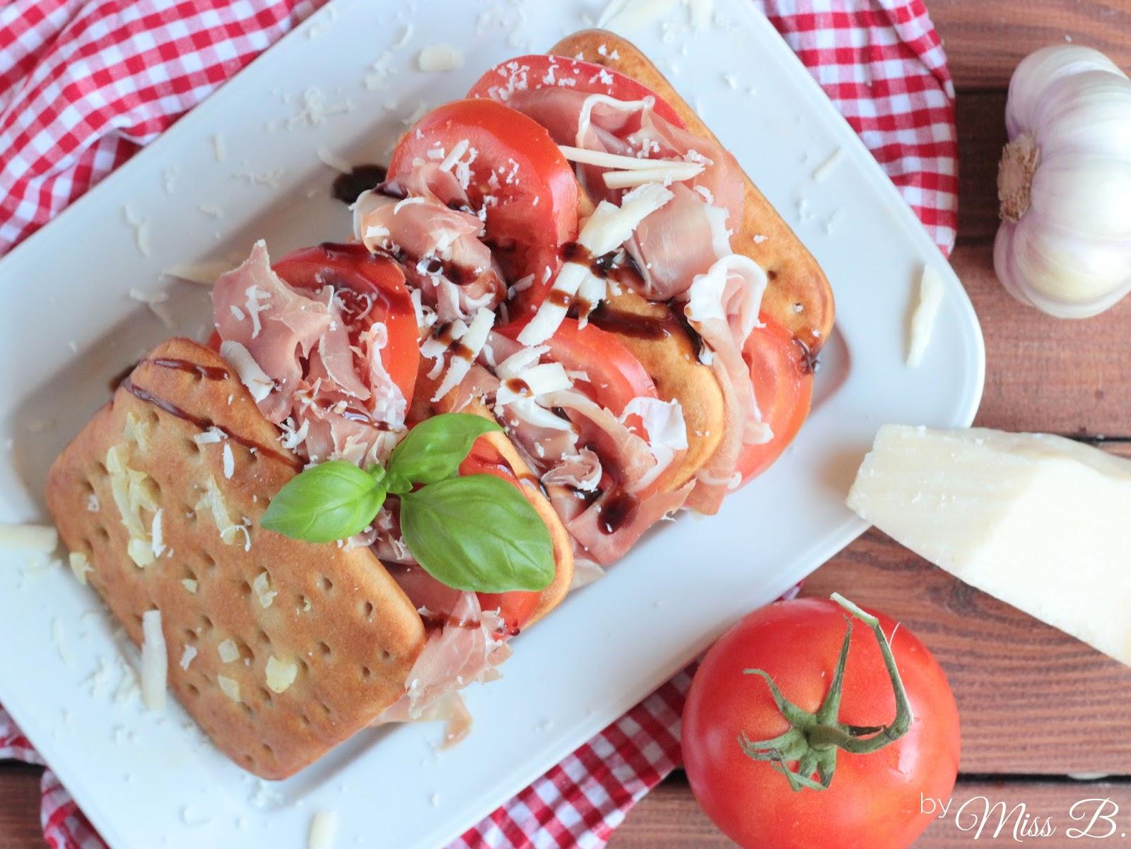 Soft Bröd Rezept : miss blueberrymuffin 39 s kitchen panzanella in schichten mit soft br d reklame ~ Watch28wear.com Haus und Dekorationen