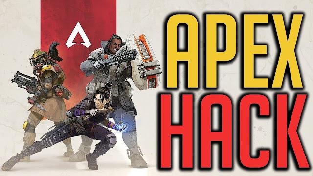 16 mil jugadores han sido banneados de Apex Legends solo en Febrero !