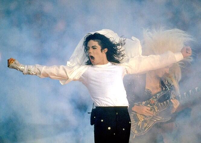 El próximo 29 de septiembre llegará el tercer disco póstumo de Michael Jackson: Epic Records sacó Michael en el 2010 y Xscape en el 2014.