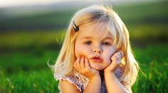 cute girl hd wallpapers 1080p