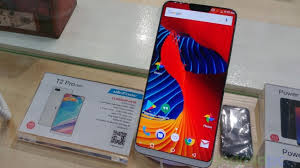 Realme To Launch new U series smartphone Powered by Helio P70 Processor