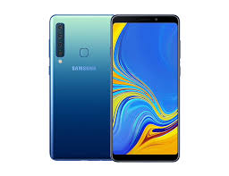 Samsung Galaxy A9 Smartphone Full Specification and Price