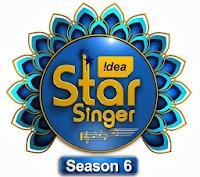 Idea Star Singer  2011-2012