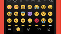 Inserire Emoticon su Whatsapp con Emoji e faccine (iPhone e Android)