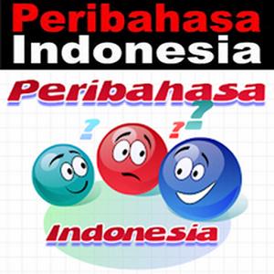 Kumpulan Peribahasa Indonesia Beserta Artinya