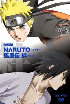 Assistir Naruto Shippuden – Episódio 447 (Dublado) Online – Completo