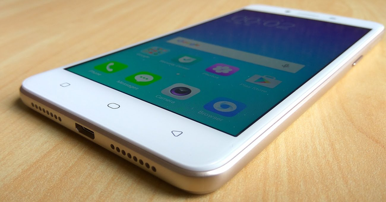 Image result for desain oppo a37