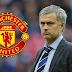 هل يعيد مورينيو مانشيستر يونايتد لامجاد فيرغيسون في ثالث مواسمه مع الفريق