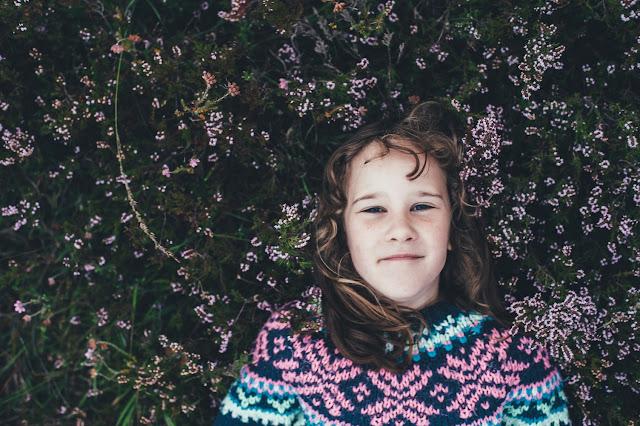 10 coisas que eu odiava em criança mas que agora adoro