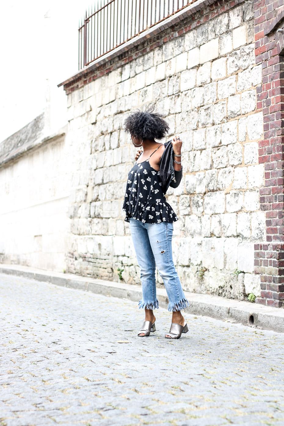 blog-mode-parisienne