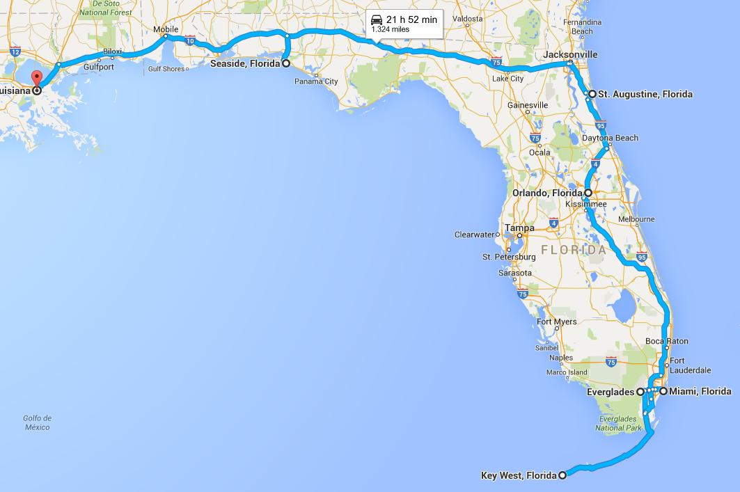 Velocità datazione Fort Lauderdale FL