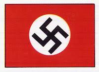 Swastika+Hitler Societatea Secreta Thule, Agartha Si Hitler