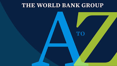 World Bank - Objectives, Role and Function