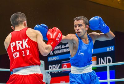 Asian-Games-amit-panghal-who-won-gold-in-the-men-49kg-category-boxing.