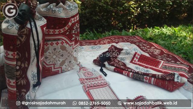 +62 852-2765-5050 ,grosir sajadah batik