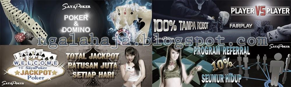 Online Indonesia Link Alternatif Club Online