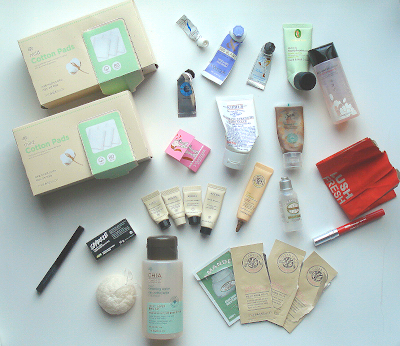 http://magnificent-road.blogspot.ca/2016/04/monthly-empties-march-2016.html