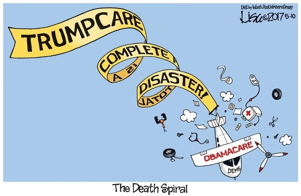 Experts Trumpcare Places Autism >> Friends Of Liberty Archives Obama Doubled Your Health Care Premium