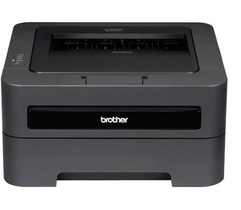 Brother HL 2275DW Driver Download