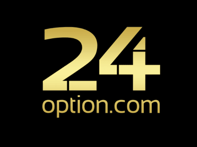 Cara Deposit 24option dengan Skrill