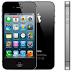 Daftar Harga iPhone 5 Terbaru dan Spesifikasi