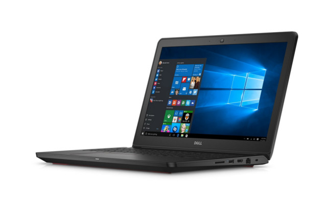 [Reviewed] Dell Inspiron i7559-3763BLK Affordable and Discreet Gaming laptop