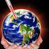 Penyebab utama pemanasan global