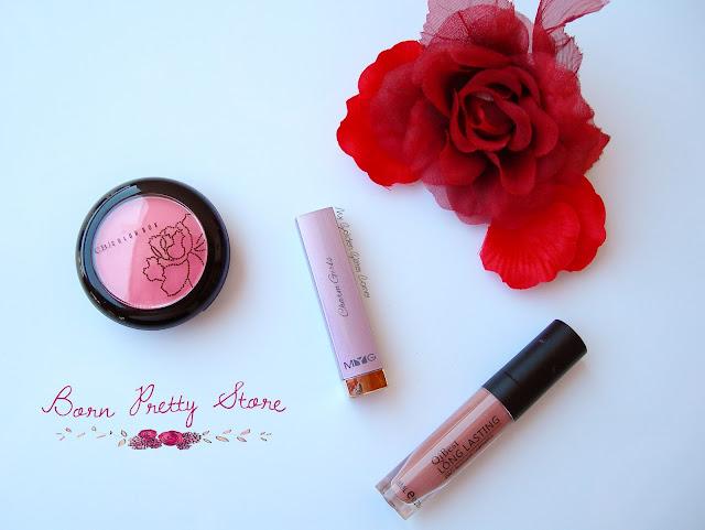 BornPrettyStore-DuoBlush-Long-Lasting-Lipstick-makeup