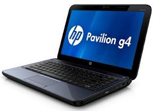 10 Laptop Terbaik Harga 5 Jutaan yang Berkualitas Bagus dan Spek Tinggi