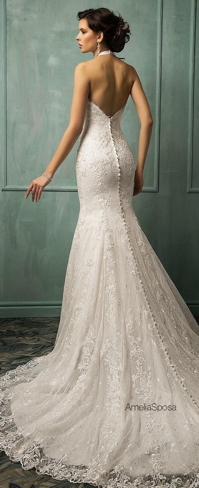 La Sposa Wedding Dresses 94 Cute UPDATE Amelia Sposa Wedding