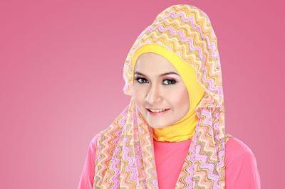 Lima Tips Awet Muda Menurut Pandangan Islam 31