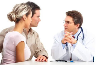 Benefits and Advantages of a Fertility Doctor