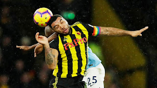 Watch Everton vs Watford live Stream Today 10/12/2018 online England Premier League