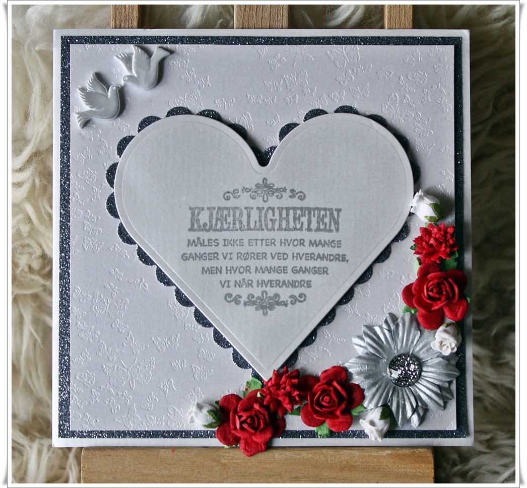 c6c4bd5f510 Bryllupsdag kort download - spaterinar.ml