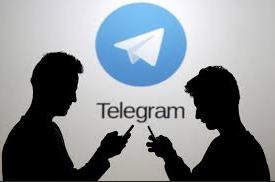 Telegram Darra Reload