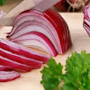 Don't miss the 10 benefits of onion to your body!
