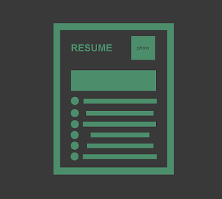 Resume Ideas: How To Create The Best Resume For The Job Vacancy Offered