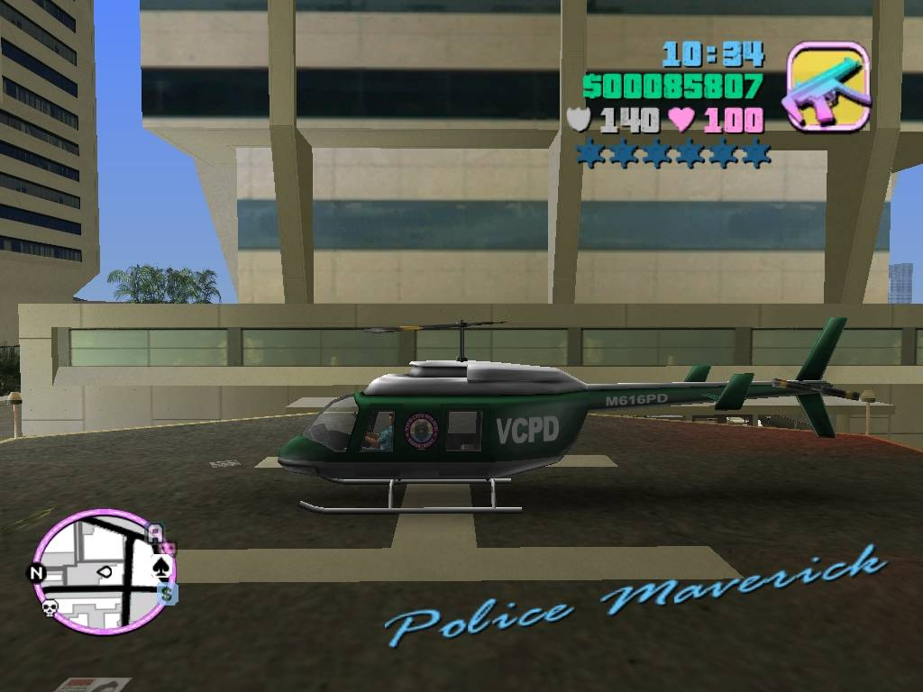gta vice city stories pc 2018