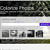 How To Colorize Black & White Photo | Algorithmia Demos