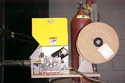 Peralatan Las GMAW (bagian 2)