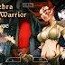 [PSP] Tehra Dark Warrior Highly Compressed [PPSSPP] 40MB