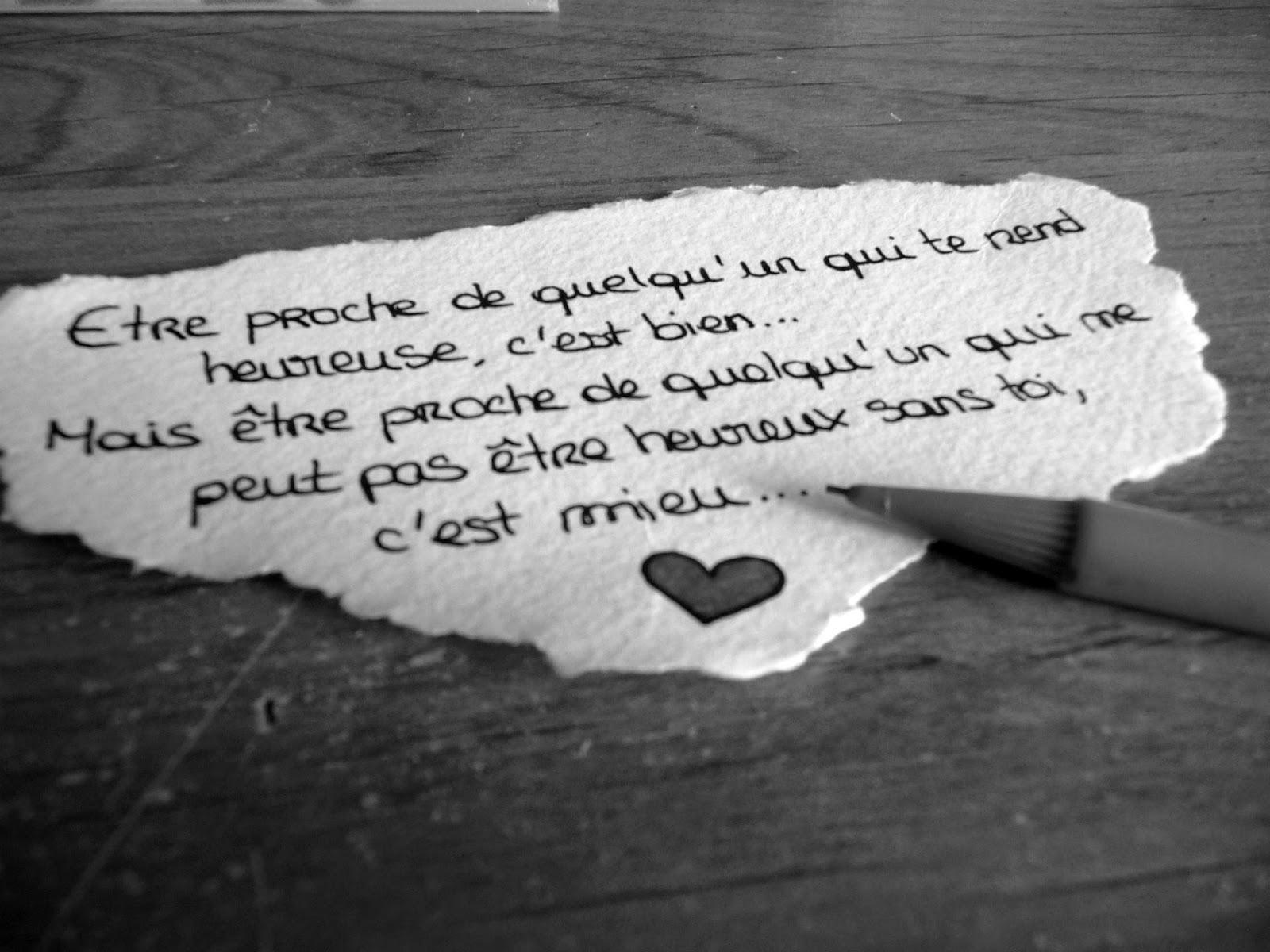 Frases Bonitas De Amor Curtas Frases