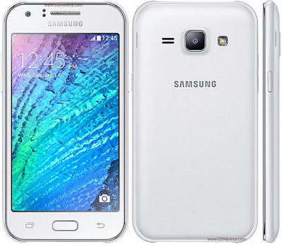 Harga Hp Samsung Galaxy hanya Rp.1 Juta an Tahun 2015 | Harga HP Samsung Galaxy Murah