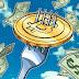 """Chia tách thất bại: """"Viện Chính Phủ Hoa Kỳ"""" công nhận Bitcoin Cash là Bitcoin gốc"""