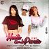 Jenny La Sexy Voz Ft Mestiza y Jon Z – Hasta Que Lo Pierde (Official Remix)