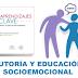 La Tutoría y la Educación Socioemocional en la Secundaria