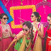 How To Add Fun To Your Mehendi Function?