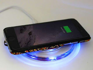 cara-pakai-wireless-charger.jpg