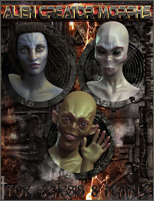 https://www.daz3d.com/ej-alien-creator-morphs-for-genesis-8-female-s